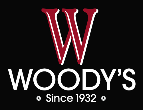 WoodysWebsite_500x386