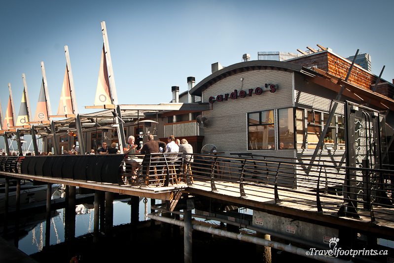 carderos-restaurant-vancouver-waterfront-canada