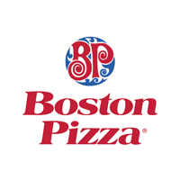 boston_pizza_logo_med_200x200