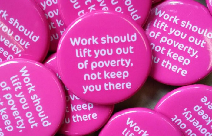 Work-Should-Lift-You-Out-of-Poverty-Button-small-700x450