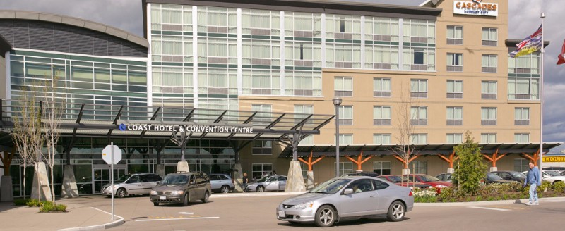 Coast-Hotel-and-Convention-Centre-Langley-City-Image-Slider_Exterior1
