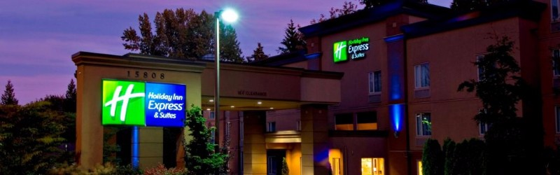 holiday-inn-express-and-suites-surrey-3533197156-16x5